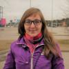 Astrid Lepp