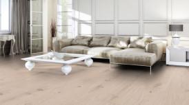 Laudparkett tamm Savanne rustik imperial plank