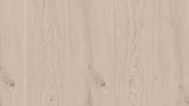 Tamm Savanne rustik imperial plank