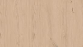 Tamm Kaschmir rustik imperial plank
