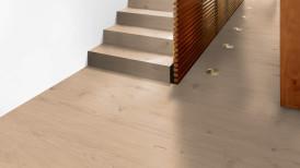 Tamm Kaschmir rustik imperial plank trepp
