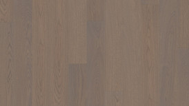 Tamm Taupe select WP 4140 trepp