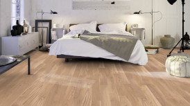 Laudparkett tamm Kashmir  lively WP 4100 põrand