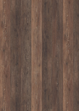 LVT Spice Collection 80302/80059/80403