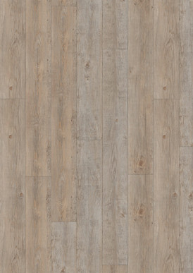 LVT Dance Collection 80052/80002