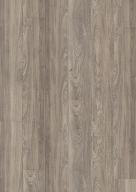 LVT Dance Collection 80111, 80508