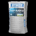 Tsemendilaadne-kiirtasandussegu-STAUF-SSP-Rapid