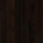 Laudparkett-suitsutamm-pomerol-active