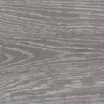 Korkparkett Vita Classic Oak platinum