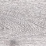 Korkparkett Vita Classic Oak snow