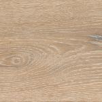 Korkparkett Vita Classic Oak vanila