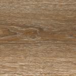 Korkparkett Vita Classic Oak caramel