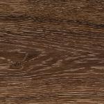 Korkparkett Vita Classic Oak rust