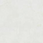 Vinyylikorkki Bianco