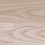 Korkparkett Vita Classic Ash sand 2-strip