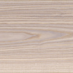 Korkparkett Vita Classic Ash sand