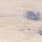 Korkparkett Vita Classic Oak pearl