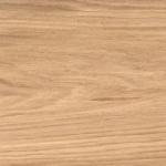 Korkparkett Vita Classic Oak blond