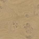 Korkparkett Vita Classic Oak burl