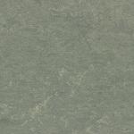 Linoleum, linokork