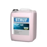 Dispersioonkrunt Stauf VDP-160