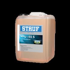 Lahustivaba polüuretaankrunt VPU-155 S