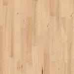 Laudparkett-kanada-vaher-structure-WP-450