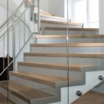 Laudparkett-kanada-vaher-structure-WP-450-trepp