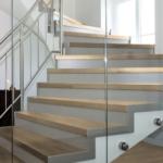 Laudparkett-mägivaher-structure-WP-450-trepp