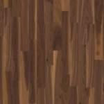 Laudparkett-pähkel-aurutatud-structure-WP-450