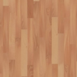 Laudparkett-pöök-aurutatud-nature-WP-450