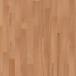 Laudparkett-pöök-aurutatud-structure-WP-450