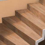 Laudparkett-pöök-aurutatud-structure-WP-450-trepp