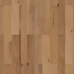 Pirn-aurutatud-lively-WP-450