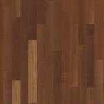Laudparkett-Robinia-aurutatud-original-WP-450