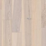 Saar Heartwood Polar vibrant comfort