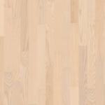 Laudparkett-saar-Latte-select-WP-450