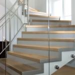 Laudparkett-saar-select-WP-450-trepp