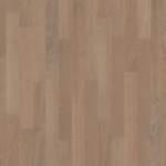 Laudparkett-tamm-Auster-nature-WP-450