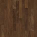 Laudparkett-tamm-Coffee-original-WP-450