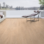 Tamm Pure nature WP 4140