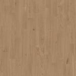 Laudparkett-tamm-accent-WP-450