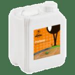 Loba-Pretone-pigmentpeits-puidu-toonimine