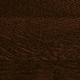 Loba PreTone pruun, pigmentpeits puidu toonimiseks