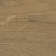 Loba PreTone valge, pigmentpeits puidu toonimiseks