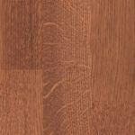 tooniv-kruntlakk-intensive-mesquite-red