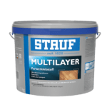 parketiliim-stauf-multilayer