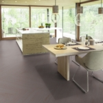 Tamm Taupe nature WP 4100