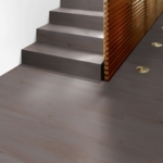 Tamm Taupe accent WP 4140 trepp
