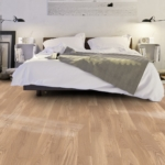Laudparkett tamm Kaschmir lively WP 4100 põrand